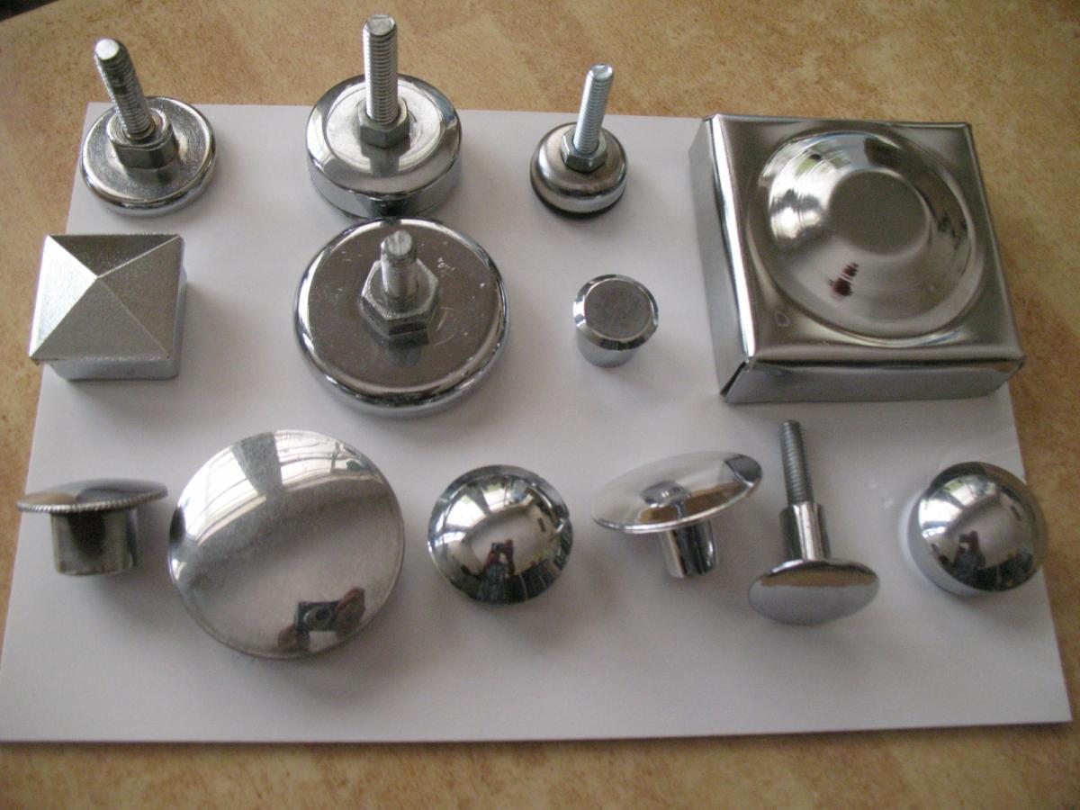 Productos Y Accesorios De Pl Stico Moda Mueble # Niveladores Muebles